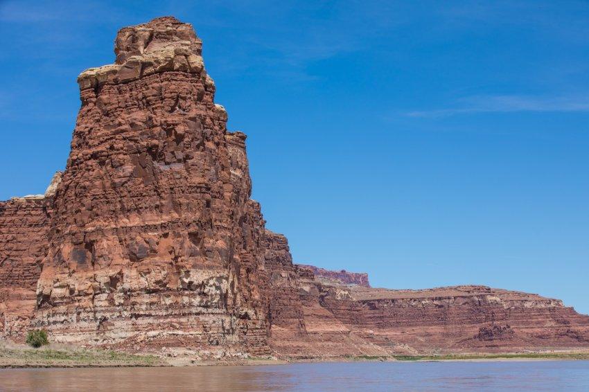 Glen-Canyon-float-2016-1600-1.jpg