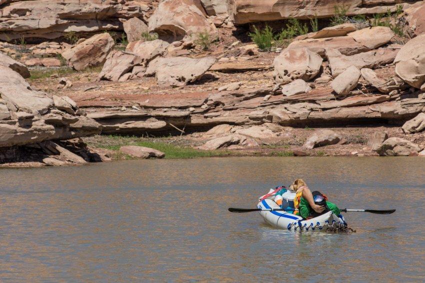 Glen-Canyon-float-2016-1600-10.jpg