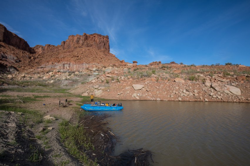 Glen-Canyon-float-2016-1600-12.jpg