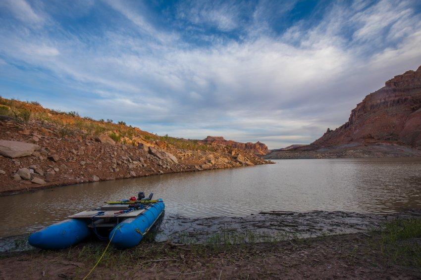 Glen-Canyon-float-2016-1600-13.jpg