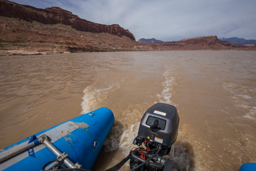 Glen-Canyon-float-2016-1600-16.jpg