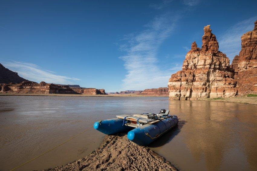 Glen-Canyon-float-2016-1600-18.jpg