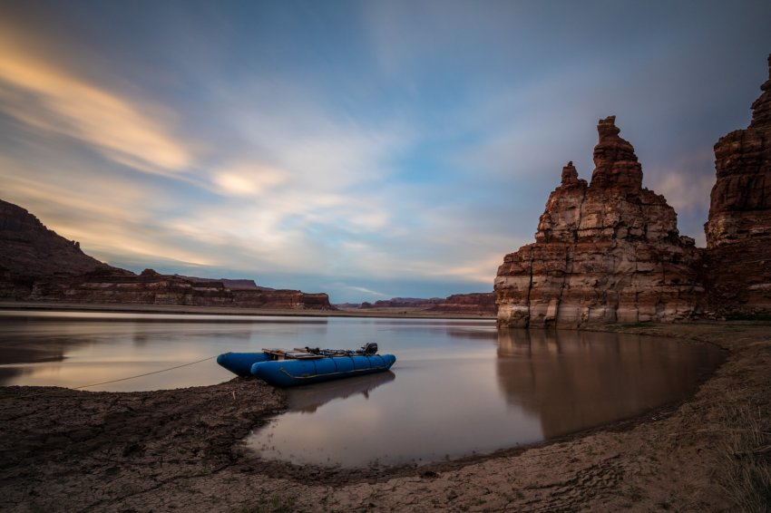 Glen-Canyon-float-2016-1600-20.jpg