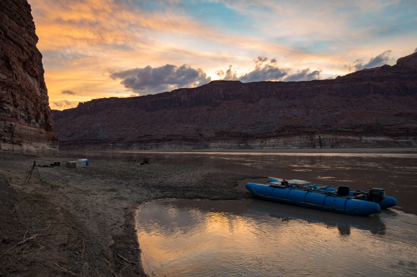 Glen-Canyon-float-2016-1600-21.jpg