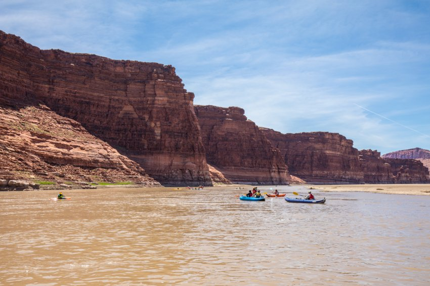 Glen-Canyon-float-2016-1600-4.jpg