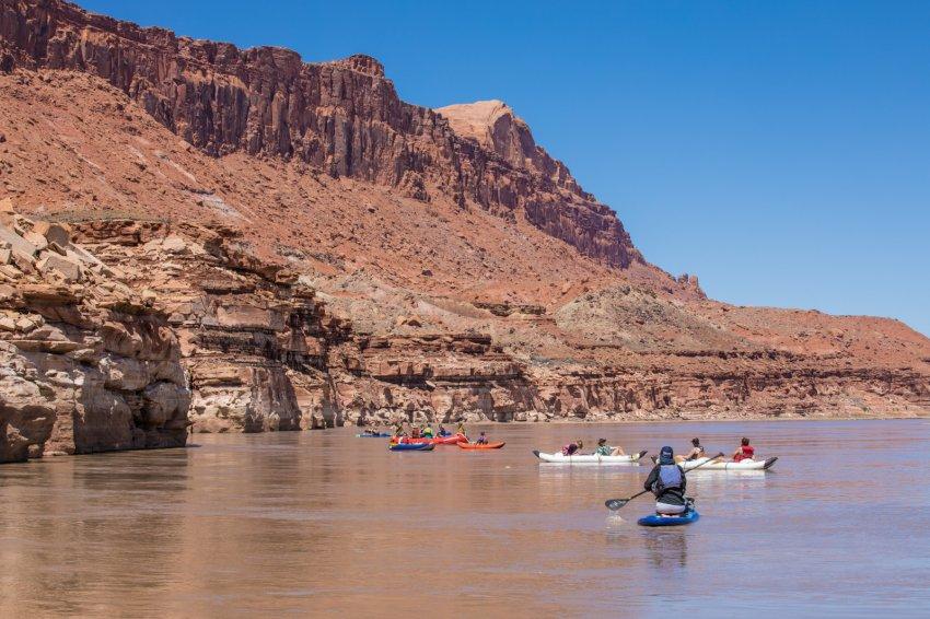 Glen-Canyon-float-2016-1600-8.jpg