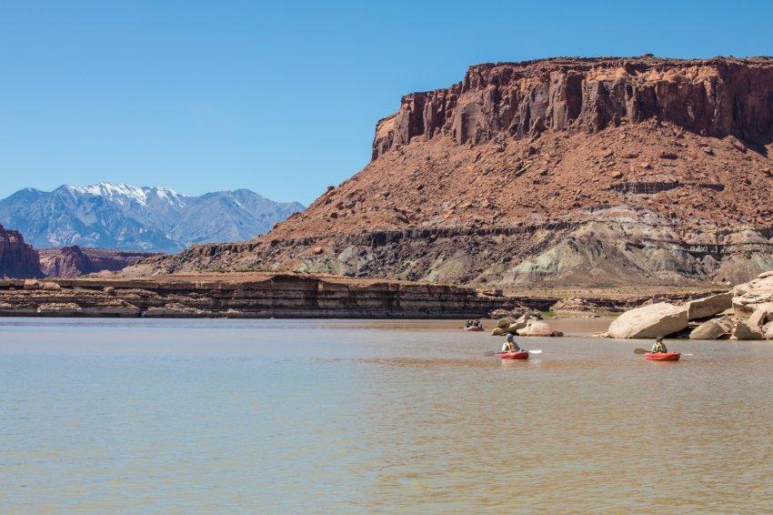 Glen-Canyon-float-2016-1600-9.jpg