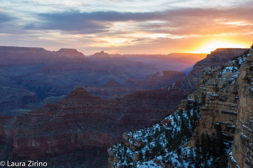Grand Canyon Dawn 1.jpg