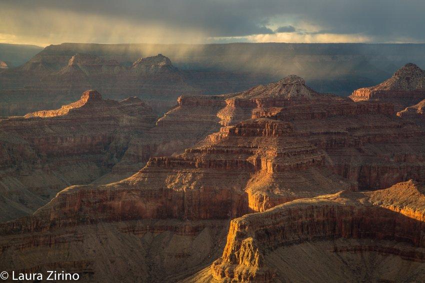 Grand Canyon Sunset 2-3.jpg
