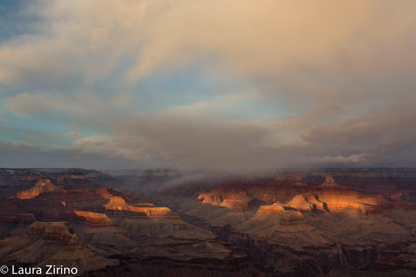 Grand Canyon Sunset 2-4.jpg
