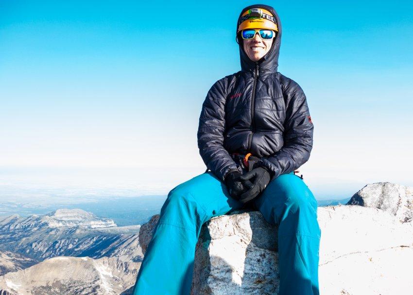 Grand Teton Climb Jen (1 of 1).jpg