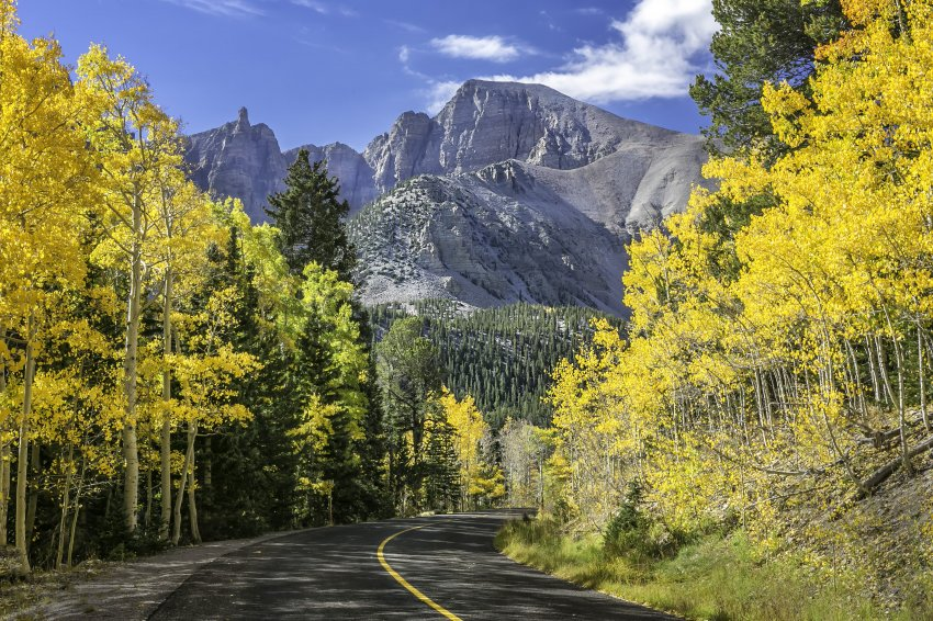 Great Basin 07.jpg