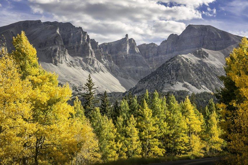 Great Basin 19.jpg