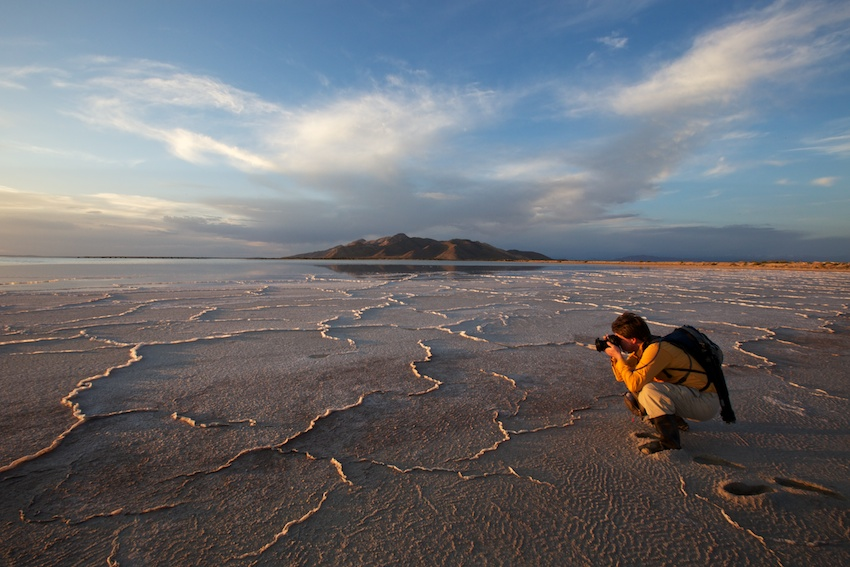 great-salt-lake-2.jpg