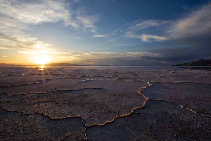 great-salt-lake-3.jpg