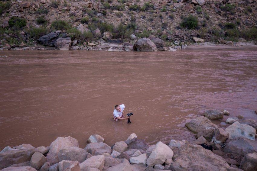green-river-daily-1600-14.jpg