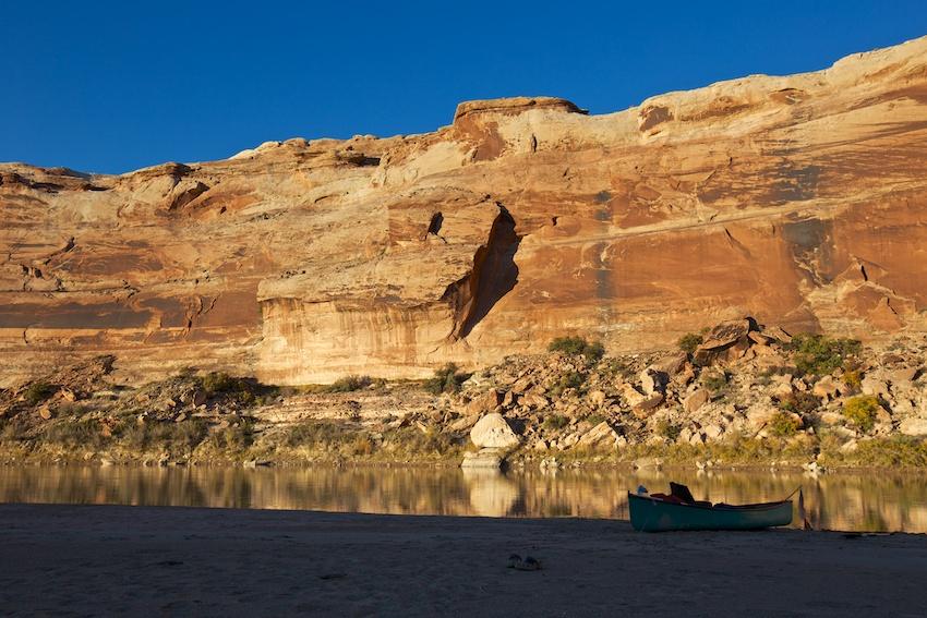 green-river-labyrinth-canyon-10.jpg
