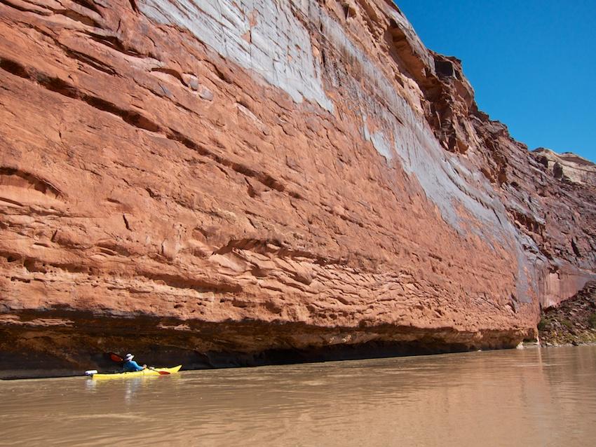 green-river-labyrinth-canyon-11.jpg