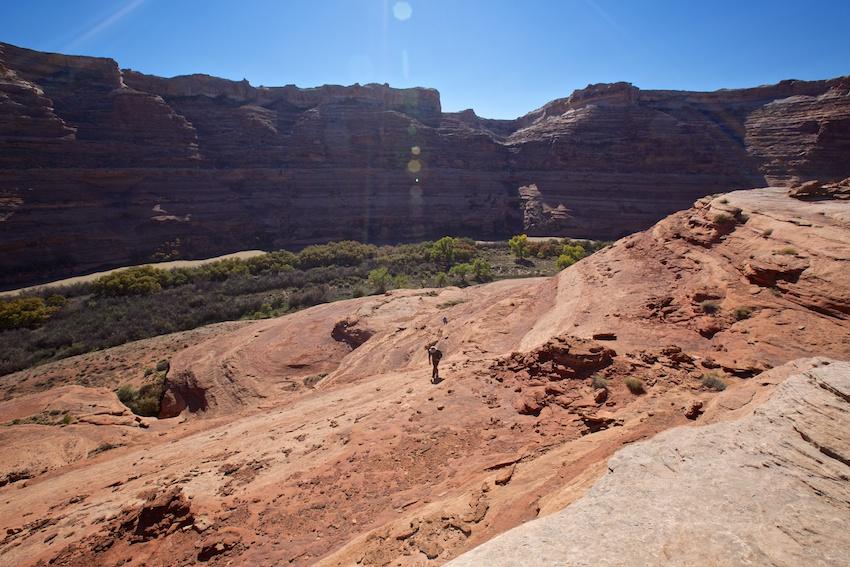 green-river-labyrinth-canyon-13.jpg