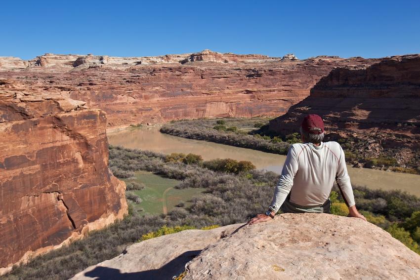 green-river-labyrinth-canyon-15.jpg