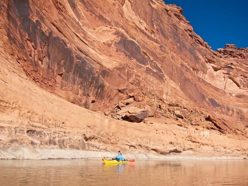 green-river-labyrinth-canyon-17.jpg