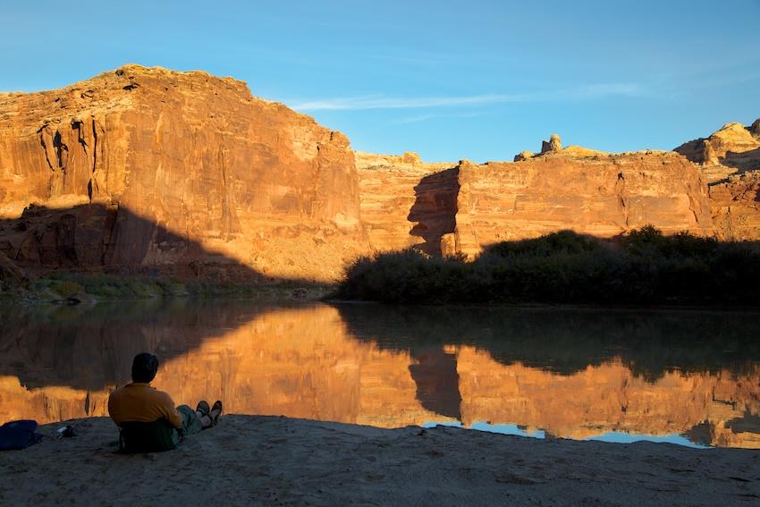 green-river-labyrinth-canyon-24.jpg
