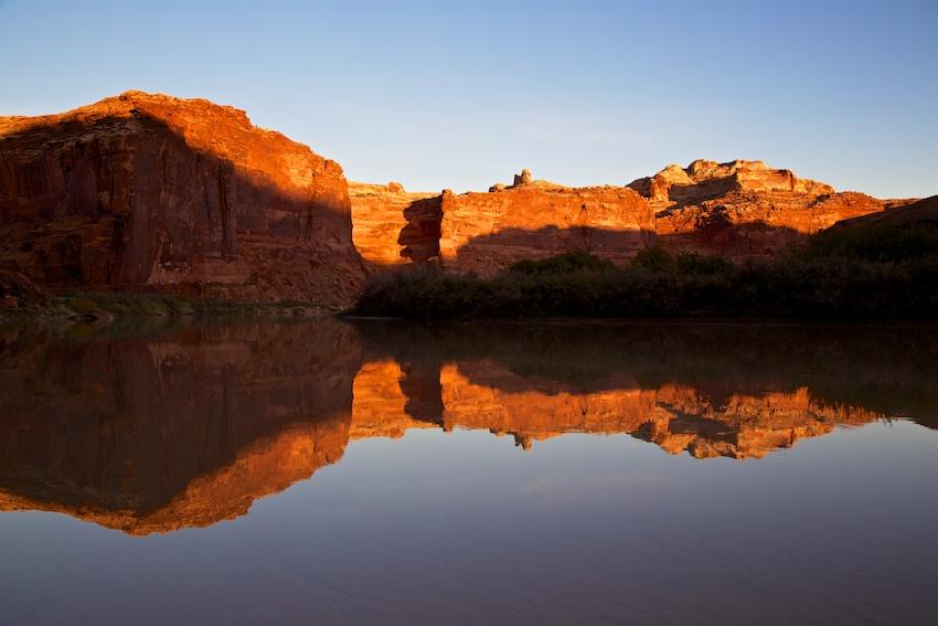 green-river-labyrinth-canyon-28.jpg