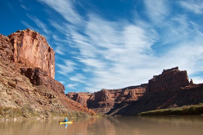 green-river-labyrinth-canyon-37.jpg