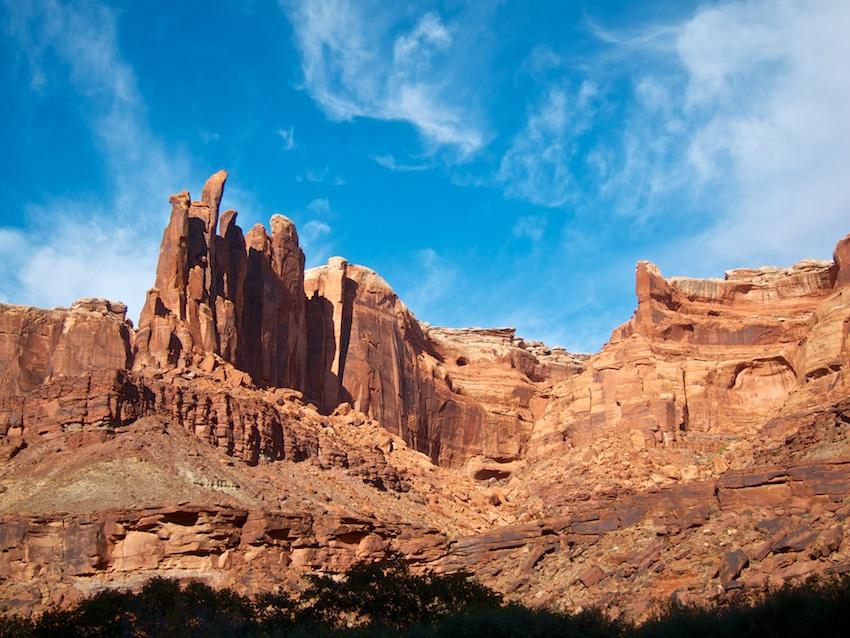 green-river-labyrinth-canyon-39.jpg