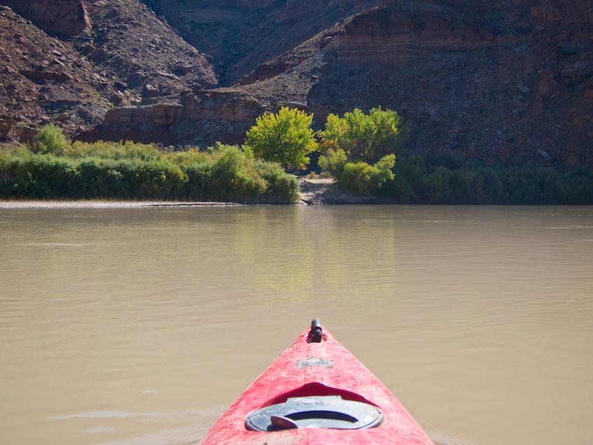 green-river-labyrinth-canyon-43.jpg