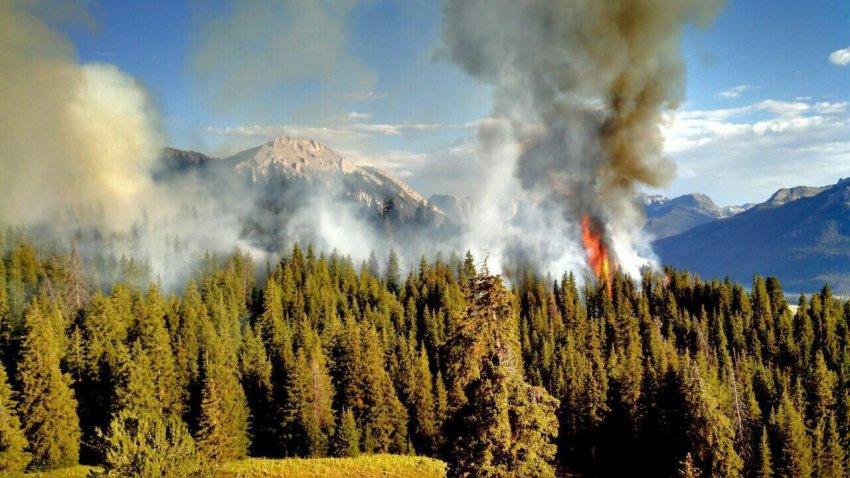 GreenRiver Fire.jpg
