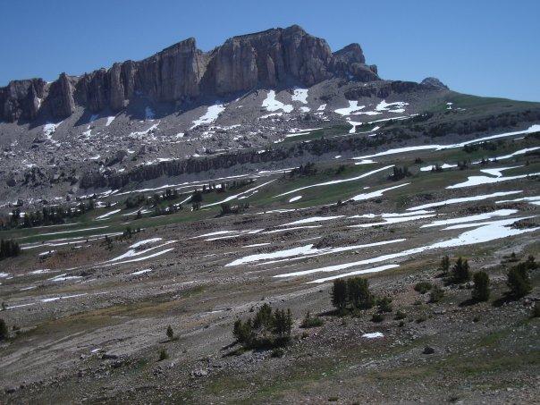 Gros Ventre Blacks Peak.jpg