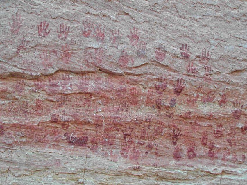 hands_12.jpg
