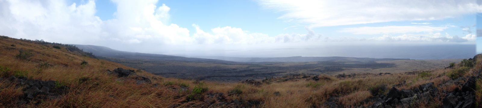 Hawaii2020 (12 of 64)-2.jpg
