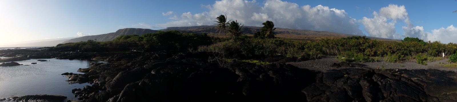 Hawaii2020 (20 of 64)-4.jpg