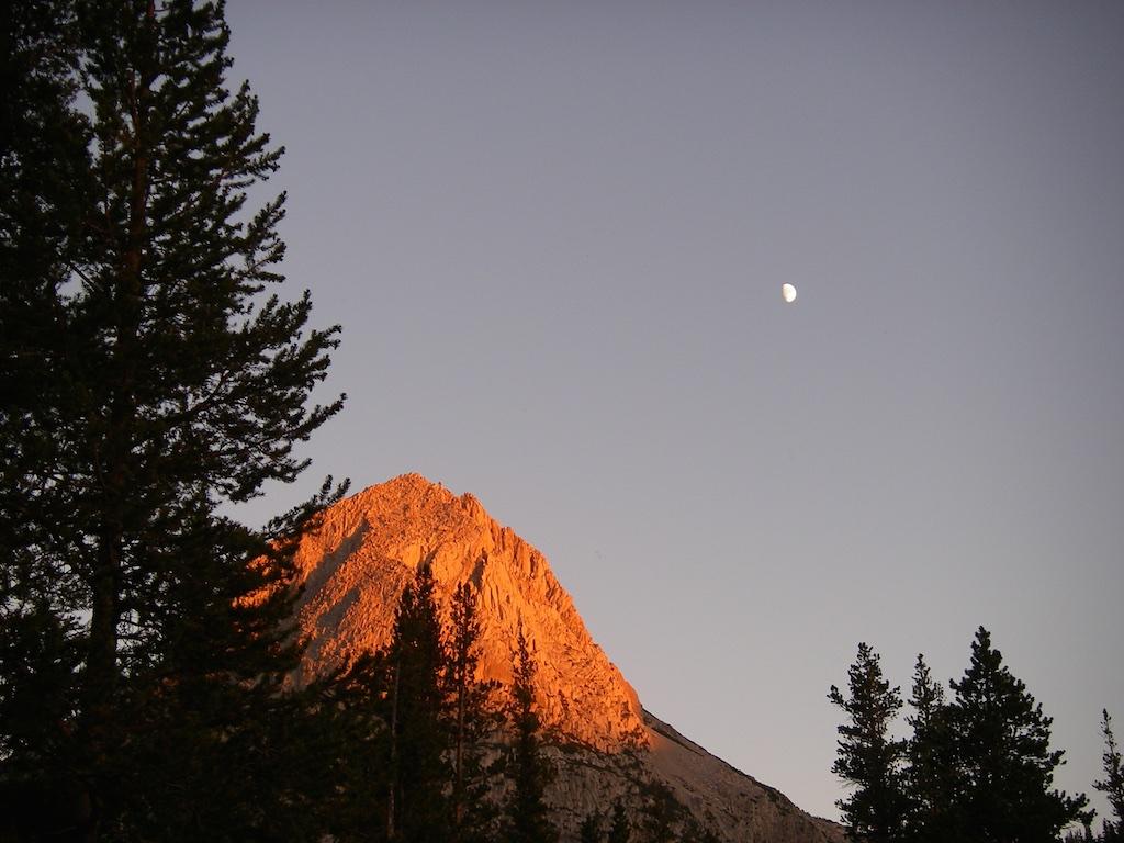 Hermit Sunset.jpg