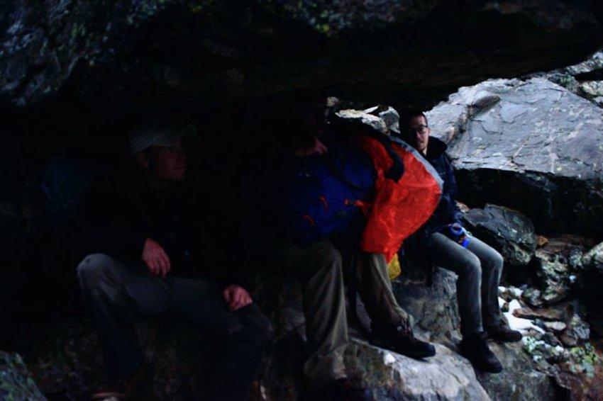 Hiding under a rock.jpg