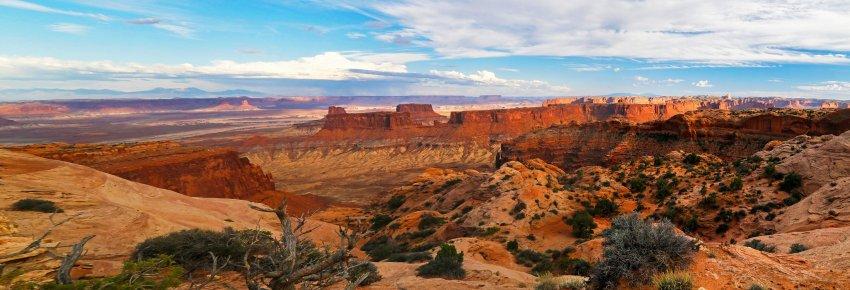 Hight Spur panorama imp resized.jpg