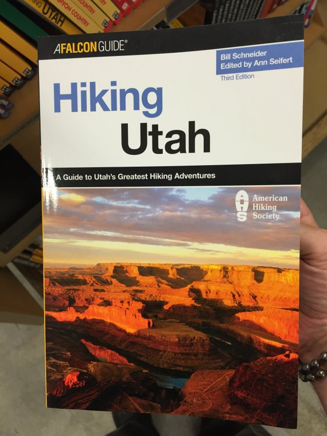 Hiking Utah.jpg