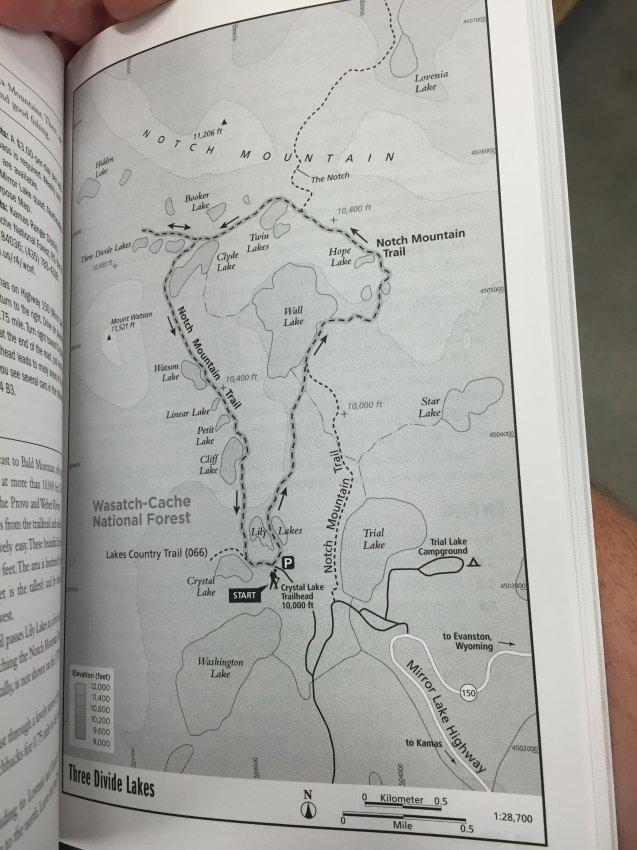 Hiking Utah map.jpg