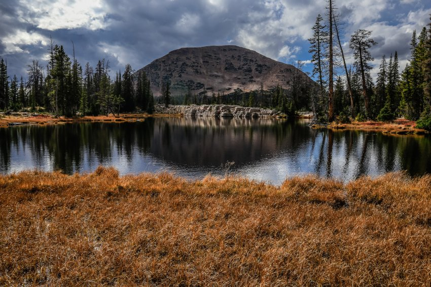 Hope Lake.jpg