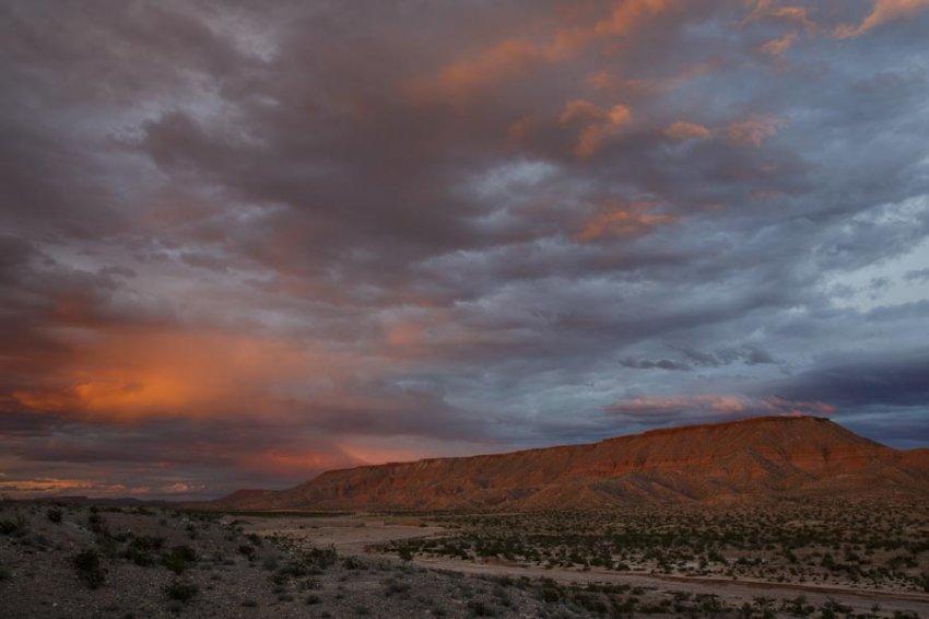 I15 Sunset.jpg