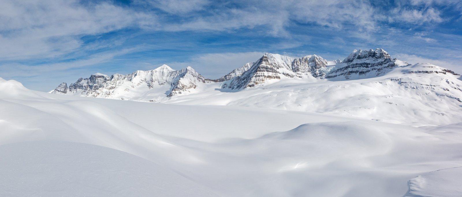 IcefieldPanorama-edited-1-copy.jpg