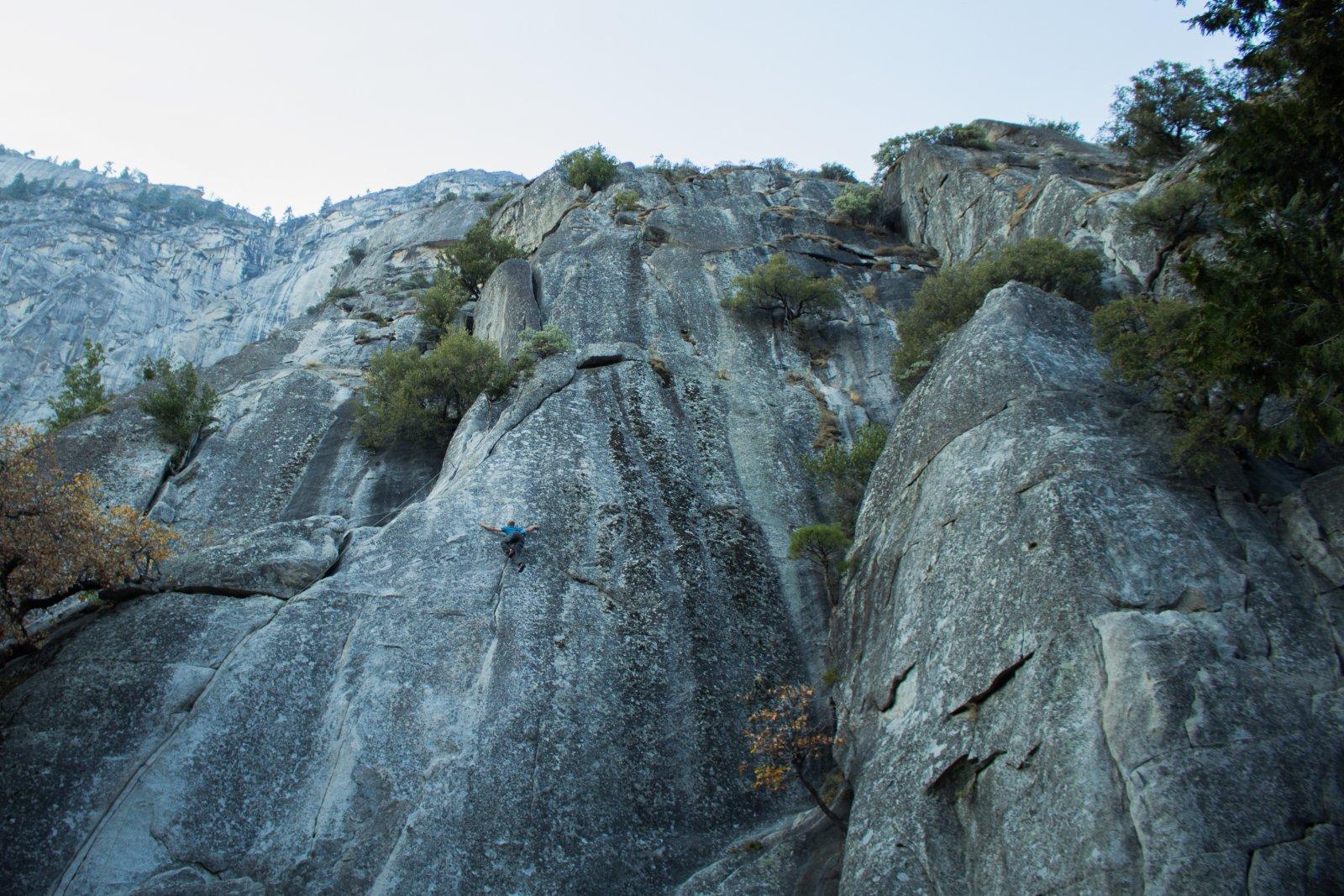Illilouette Falls-38.jpg