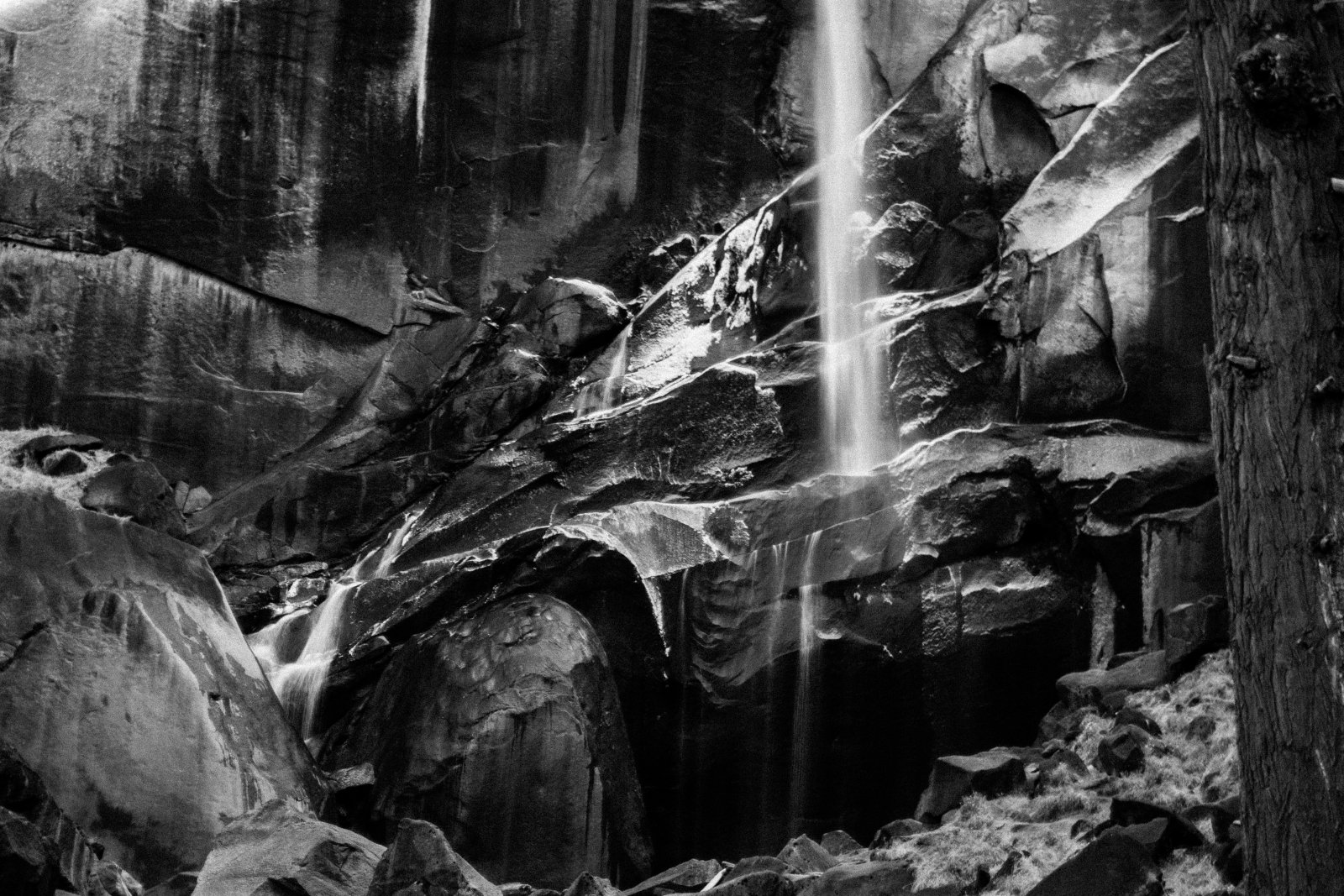 Illilouette Falls-49.jpg