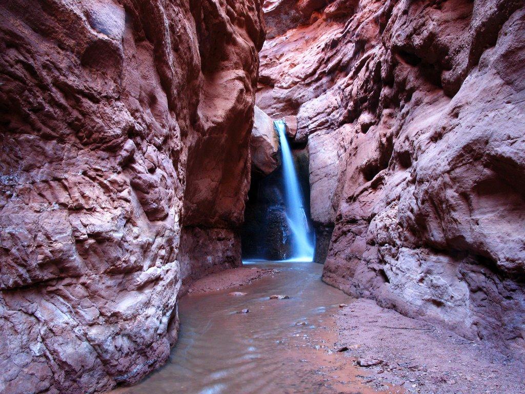 IMG_0661 -  Moab09 - Mary Jane Canyon.JPG