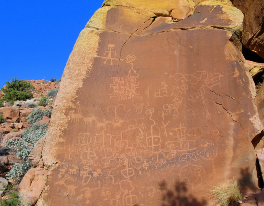 IMG_2229 - Paria - Indian Petroglyphs.jpg