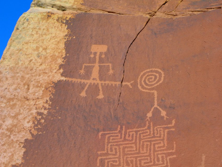 IMG_2230 - Paria - Indian Petroglyphs.jpg