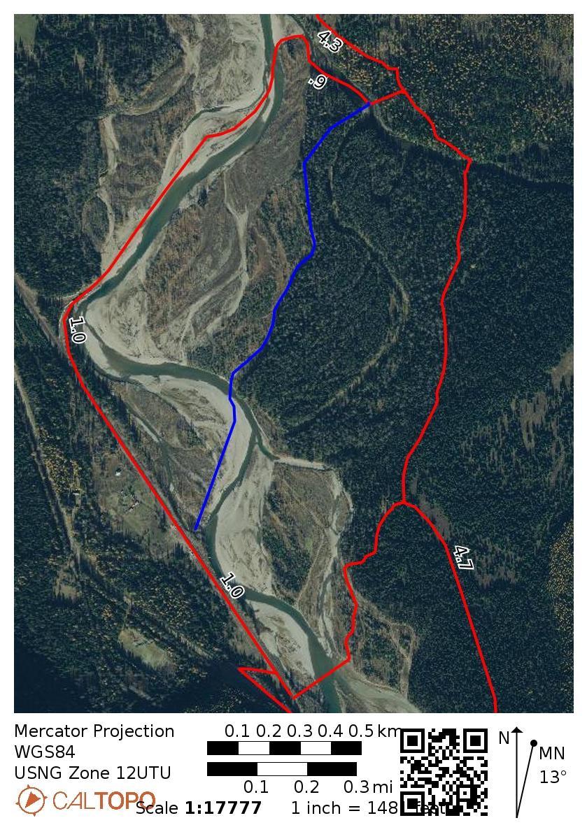 IMG_8700a Nyack Pack Trail.jpg
