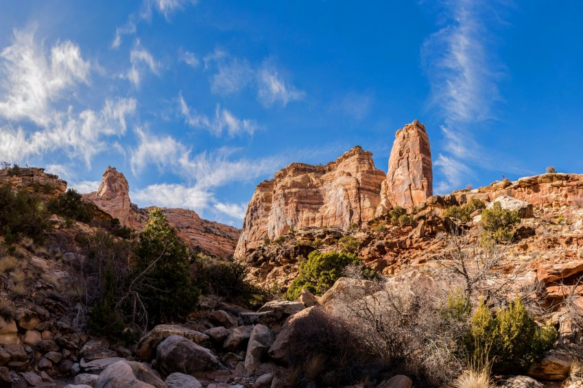 In the Canyon Tower Pan.jpg